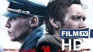 Download THE 12TH MAN - KAMPF UMS ÜBERLEBEN Trailer German Deutsch (2018) HD Video