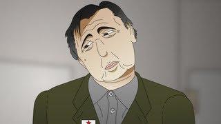Download ″Sad Hoshi″ Game Grumps Animated Video