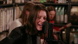 Download Blossoms at Paste Studio NYC live from The Manhattan Center Video