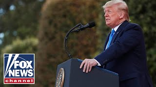 Download Trump's speech at 75th D-Day anniversary in Normandy | Full remarks Video
