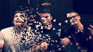 Download Hey guys.. I don't feel so good.. Video