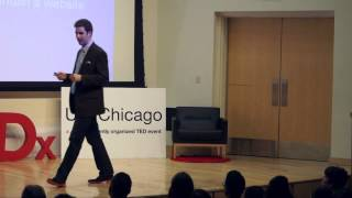 Download A Guide for Prioritizing Marketing Communications: Nick Scarpino at TEDxUofIChicago Video