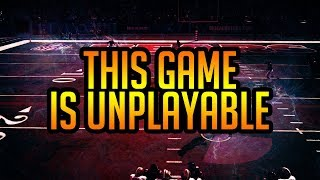 Download Madden 18 Ultimate Team :: This Game Feels UNPLAYABLE! 92 Overall God Squad! Madden 18 Ultimate Team Video