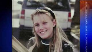 Download Kidnapped Girl Resurfaces 18 Years Later | ABC World News | ABC News Video