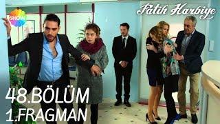 Download Fatih Harbiye 48. Bölüm 1. Fragman Video