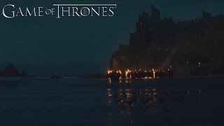 Download Game of Thrones Season 7 News - Leaked Dragon Action Sequence Update and Northern Leaks (Spoilers) Video