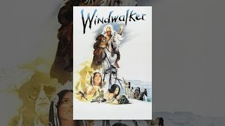 Download Windwalker Video
