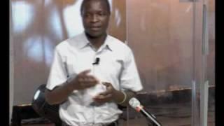 Download TEDxSMU - William Kamkwamba + Bryan Mealer - 10/10/09 Video