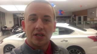Download 2017 Nissan Sentra Nismo Video