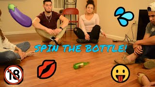 Download Spin the Bottle! Video