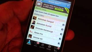Download Auto Reply Facebook Chat Messages [HOW TO] Video