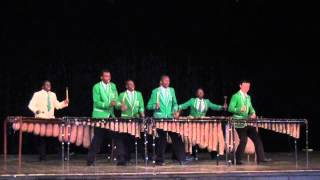 Download St John's College Ensemble Video