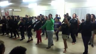 Download Pohara Marae E Noho Tuheitia & Toia Mai Video