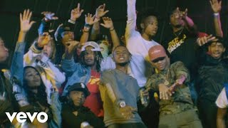 Download Rae Sremmurd - Start A Party Video