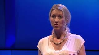 Download Skinny, rich... but on sickleave? | Silje Endresen Reme | TEDxArendal Video
