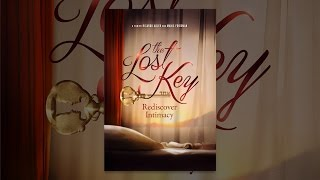Download The Lost Key Video