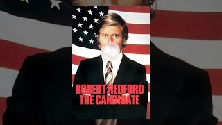 Download The Candidate Video