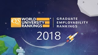 Download The Top 10 Universities for Employability 2018 Video