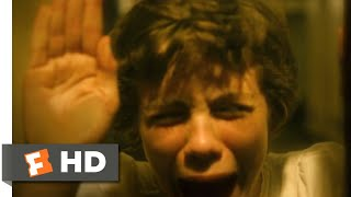 Download 37 (2016) - No One to Help Scene (6/8) | Movieclips Video