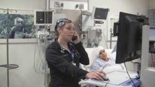 Download Good Communication Means Good Patient Care - Texas Children's Hospital Video