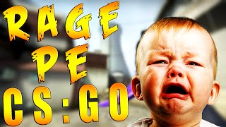 Download RAGE PE CS:GO! Video