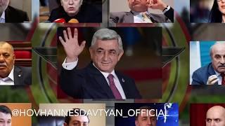 Download ՀՀԿ - Վերջին զանգ Video