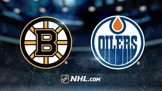 Download Maroon, McDavid spark Oilers to 7-4 victory Video