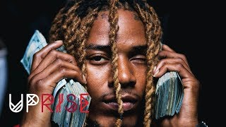 Download Fetty Wap - Decline Video