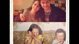 Download Happy Birthday Serhat Teoman Video
