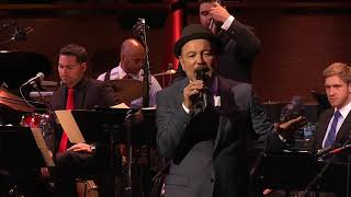 Download Pedro Navaja - Jazz at Lincoln Center Orchestra with Wynton Marsalis ft. Rubén Blades Video