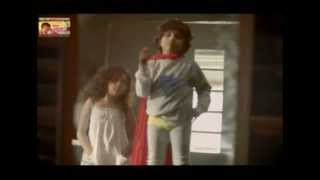 Download Parle-G New Official TVC - Roko Mat Toko Mat Video