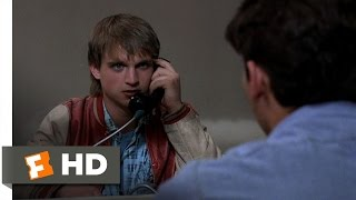 Download The Accused (9/9) Movie CLIP - I'm Gonna Tell Them What Happened (1988) HD Video