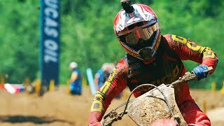 Download Pro MX's Fastest Brothers Race America's Best at Home | Moto Spy S2E3 Video