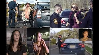 Download Cops vs Politicians Video