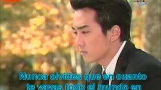 Download Otoño en mi corazón - Autumn in my heart . REASON con letra Video