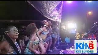 Download IBRATOR MPIANA CONTRE MAITRE BOTALA MAKAMBU ASALI NA LAUNDA NA JOURNEE DE LA FEMMES Video