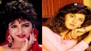 Download उस रात कुछ ऐसा हुआ था, दिव्या भारती के साथ !! | Divya Bharti Terrible Night Video