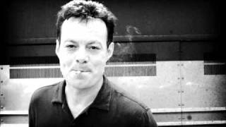 Download James Hunter- Tell Her Video
