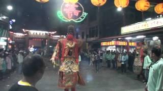 Download 潮州福安宮5 意外發生 Video