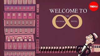 Download The Infinite Hotel Paradox - Jeff Dekofsky Video