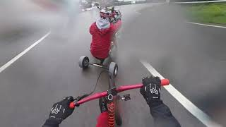 Download Luso Drift Trike 2015 - Remember old times! Video