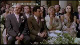 Download Mr Bean Wedding Video