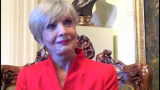Download Florence Henderson Interview Video