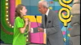 Download The Price is Right | 5/26/05 Video