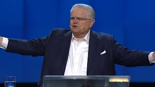 Download Pastor John Hagee   First Conference 2017 Video