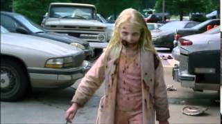 Download The Walking Dead : Résumé saison 1 Video