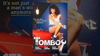 Download Tomboy Video