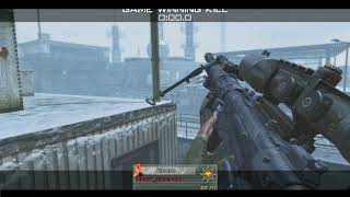 Download I'M MAKING A MW2 MONTAGE!! (OG EDIT & CLIPS) Video