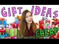 Download DIY Christmas Gift Ideas! | CHEAP Gifts That Look Expensive! Video