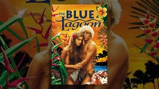 Download The Blue Lagoon (1980) Video